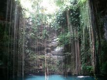 220px-Cenote-ik-kil
